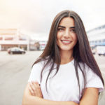 Заниженная самооценка: как обрести уверенность в себе