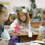 Критическое мышление: с чего можно начать в первых классах?