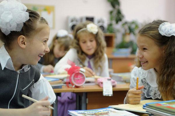 Критическое мышление: с чего можно начать в первых классах