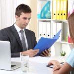 Проблемы трудоустройства выпускников ВУЗов