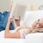 10 советов о том, как успешно изучать иностранный язык