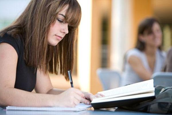 Месяц до экзамена: что нужно успеть сделать