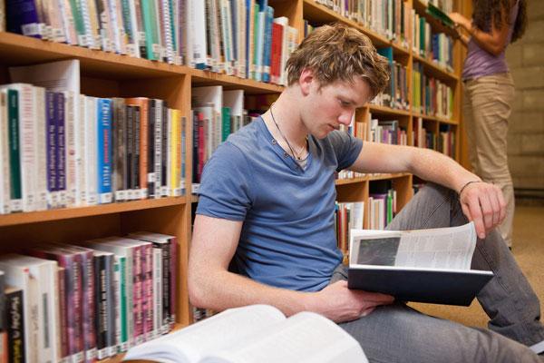 Какие недостатки у традиционных методов чтения?