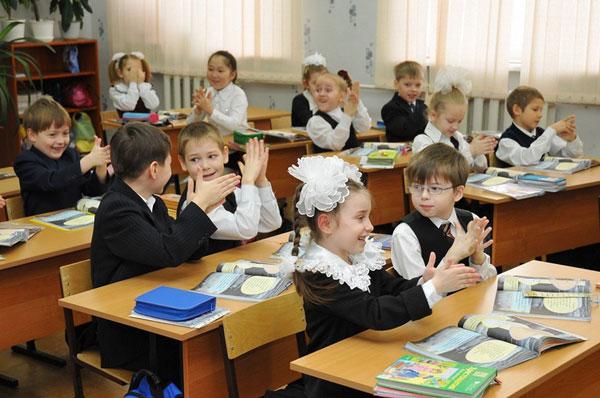 Отголоски прошлого в образовании: за и против