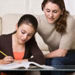 Влияние родителей на результаты ЕГЭ. Как помогать, чтобы не мешать?