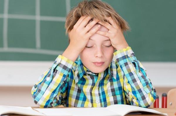 Как помочь ученикам-дислексикам? Опыт Японии