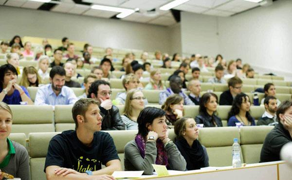 Что нужно знать для поступления в высшие учебные заведения Финляндии