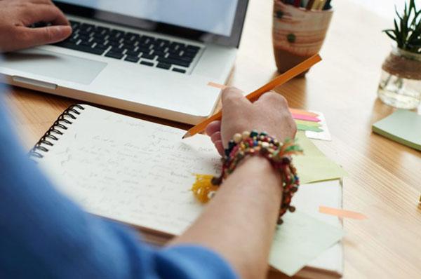 Как создать условия для самообразования