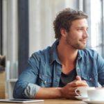 10 советов, как идти в ногу со временем и не отстать от жизни
