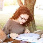 10 советов, как обогатить свой иностранный словарный запас