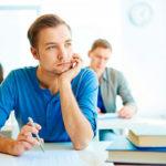 Критическое мышление: зачем и как его развивать