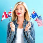 Как выучить английский язык без зубрежки