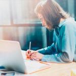 Дистанционное обучение: учит или нет?