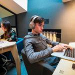 5 секретов идеального рабочего процесса
