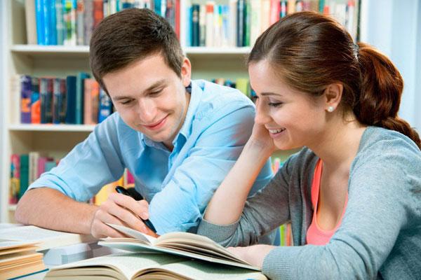 Как подготовиться к экзаменам ЕГЭ и ОГЭ