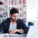 Как получить образование онлайн