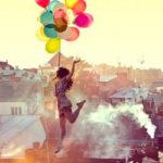 Превращаем мечту в цель