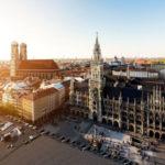 Сколько стоит обучение в Германии