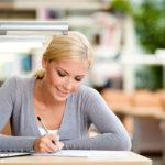 11 приемов активного обучения