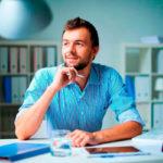 Как стать лидером? 6 советов