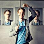 4 интересных факта о работе нашей психики