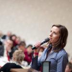 Подготовка к публичному выступлению: 5 правил