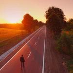 Самосовершенствование как путь для достижения целей