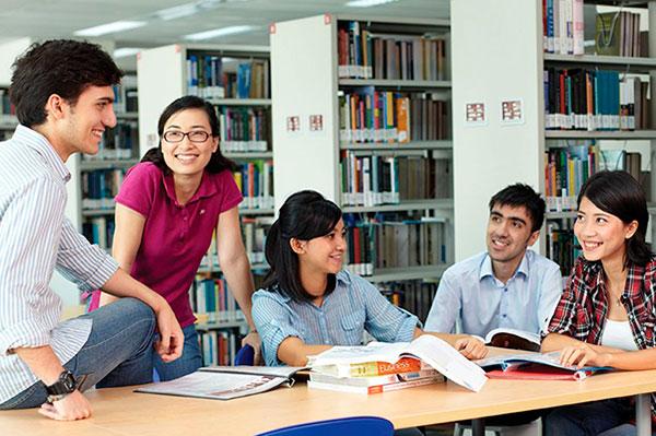 Получение высшего образования в Малайзии: что следует знать