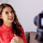 5 лайфхаков для тинейджера, который мечтает стать видеоблоггер