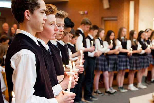 Плюсы и минусы католических школ