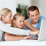 Как подготовить ребенка к правильному выбору профессии