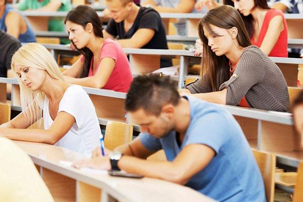 Заблуждения и стереотипы о высшем образовании