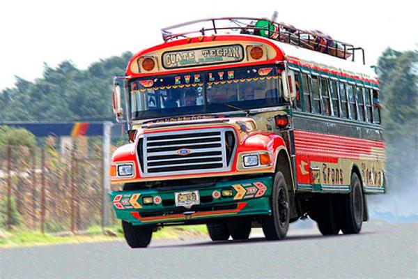 Польза путешествий для школьников и студентов