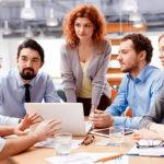 6 правил для улучшения навыков общения
