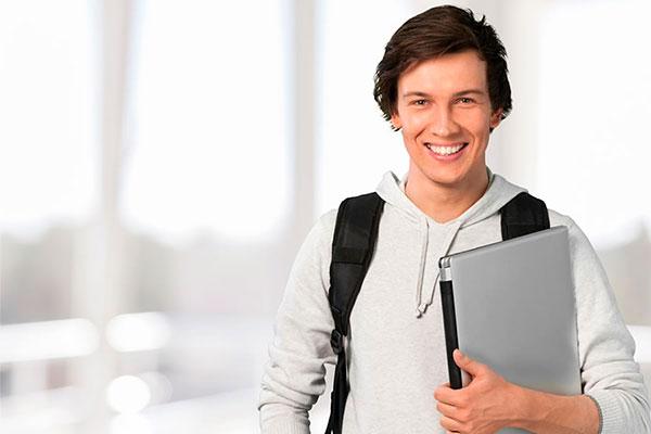 Как выбрать будущую профессию