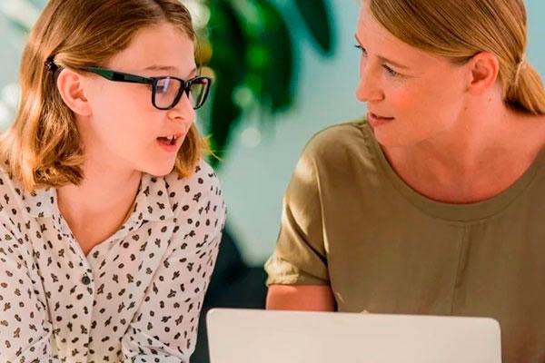 Как выбрать профессию, если ребенку ничего не хочется