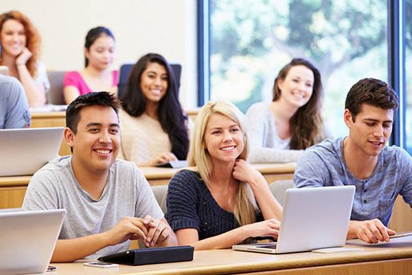 Здоровье студента