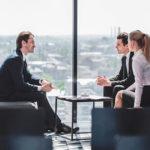 5 личных качеств, которые важнее диплома