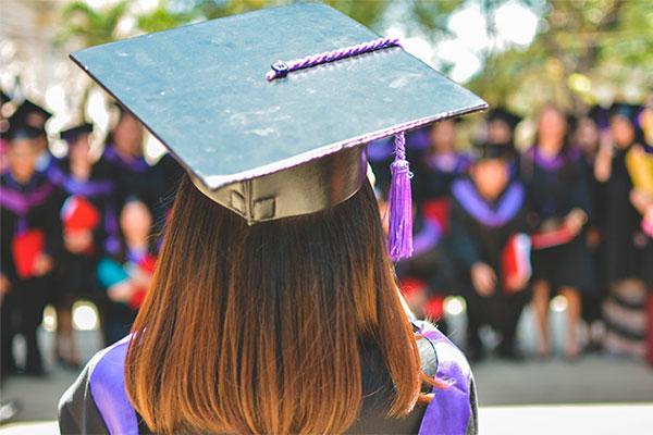 Система высшего образования в Польше
