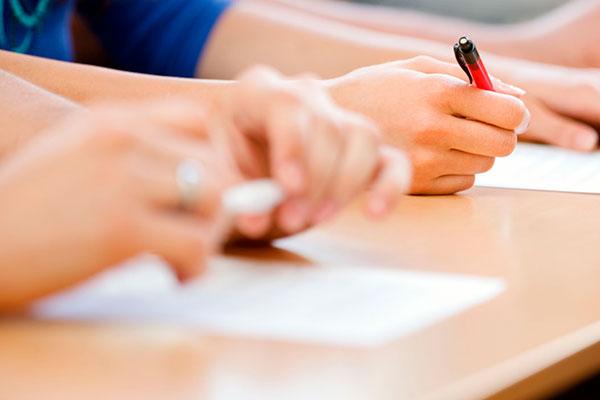 Как готовиться к экзаменам