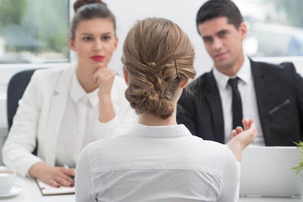 3 этапа подготовки к собеседованию