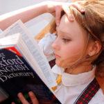 5 простых способов изучить английский язык