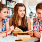 9 фактов про обучение в Канаде