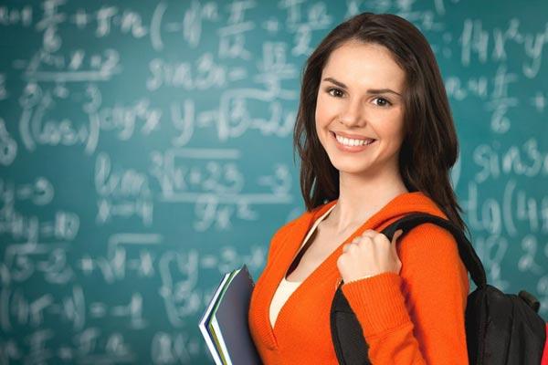 Какое образование лучше выбрать после 11 класса
