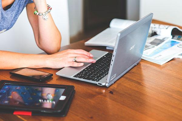 Преимущества онлайн переводчика