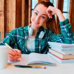 Полезные идеи, как привлечь всех учащихся к процессу обучения