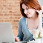 6 способов набраться опыта за короткое время