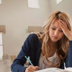 Как бороться со студенческими страхами