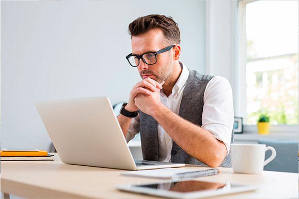 Есть ли польза от онлайн-тренингов