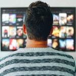 Чем полезны фильмы на английском языке